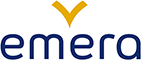Emera Group: Homes for Rest and Care