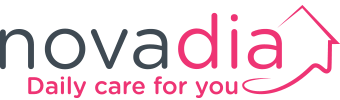 Novadia Group: Homes for Rest and Care