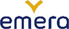 Groupe Emera : Maisons de Repos et de Soins